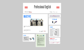 Copy of English Course for police officers
