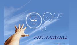 motiactivate