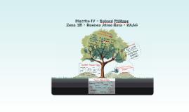 Distrito IV - Roland Philipps