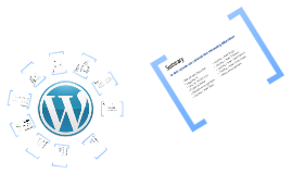 WordPress Editor Training