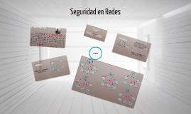 RC_Seguridad_En_Redes_Ronald_Gonzalez