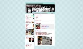 Hector LaVoe
