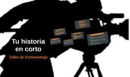 Photoframe y la Fac. de Ciencias de la Comunicación UPAO-Piu