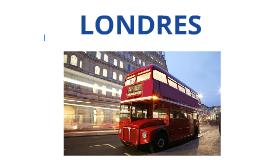 La ciudad de Londres