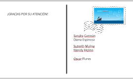 SUSTITUCIÓN DE IMPORTANCIONES
