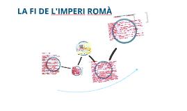 ImperRroma