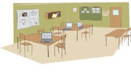 Teacher Training In-Service
