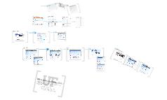 UREL Site Redesign