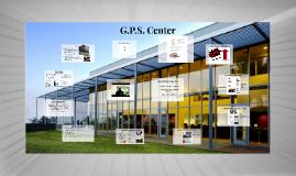 G.P.S. Center