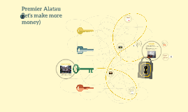 Premier Alatau