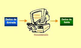 Introdução à Lógica de Programação (CORRIGIR!!)
