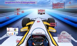 Copy of Dampak Game Online di Kalangan Pelajar