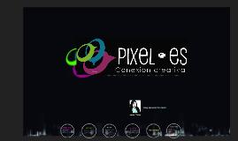 Pixel.es