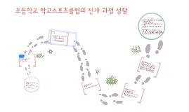Copy of 학술대회 논문 발표-성찰자료