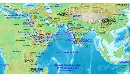 The Periplus of the Erythraean Sea