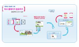 Copy of 학부모 정보화 교육