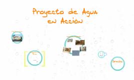 Proyecto en Accion