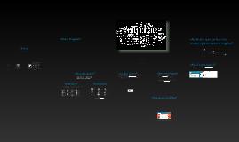 Digital Is  #engchat Presentation #nwp