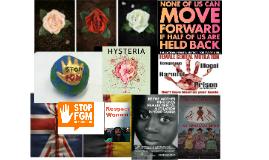 Copy of FGM