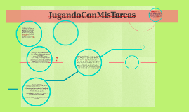 JugandoConMisTareas