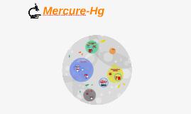 Mercure Hg