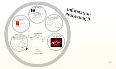 Encoding and Retrieval2