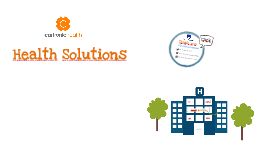 Cartronic Health Solutions - en