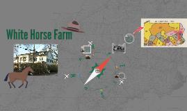 White Horse Farm