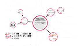 Instituto Mexicano de Contadores Públicos de Mexicali