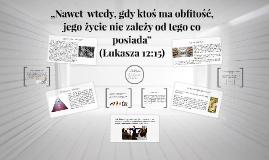 Eglon i Ehud -