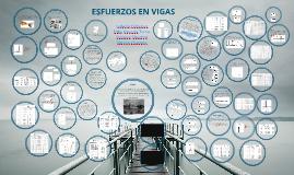 Copy of ESFUERZOS EN VIGAS