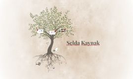 Selda Kaynak
