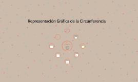 Copia de Copy of Representación Gráfica de la Circunferencia