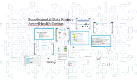 Supplemental data project