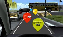 Simulación Conducción