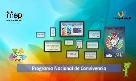 Protocolos resumen 2017