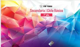 Presentación_ 1er año_Ciclo Básico 2019