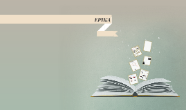 Epika, móricz, karinthy