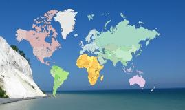 Pasaulio gyventojai