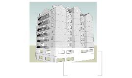 Energy Management in Multifamily Buildings