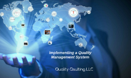 Copy of Quality Management System