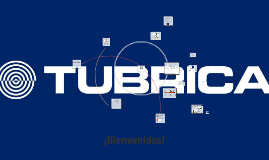 Copy of TUBRICA