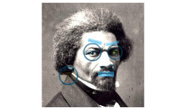 fredrick douglass passage rhetorical analysis Frederick douglass rhetorical analysis by ruthie watson and katie victor hour 7 how does frederick douglass use rhetoric throughout his narrative to illustrate the evils of slavery.