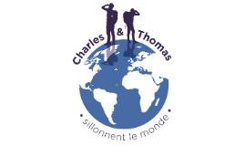 Charles & Thomas SLM