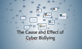 bullying cause effect From june 1997 until the present, the namies have led the first and only us organization dedicated to the eradication of workplace bullying that combines help for.