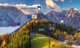 Copy of SLOVENIA