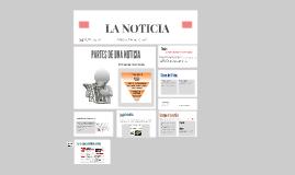 Copy of LA NOTICIA