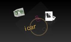icar test