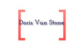 Copy of Copy of Doris Van Stone
