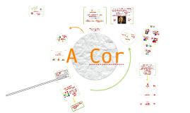 Copy of Cor